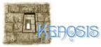 Kenosis Logo