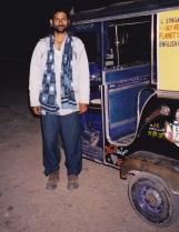 Choutu Singh