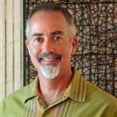 Ross Dunbar, ND, MSOM