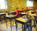 Ccochamocco School