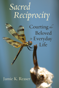 Sacred Reciprocity by Jamie Reaser