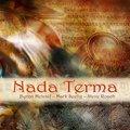 Nada Terma CD Cover