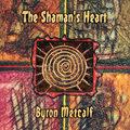Shaman's Heart Cover