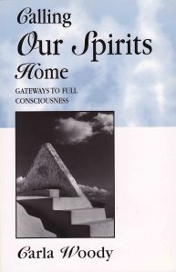Calling Our Spirits Home