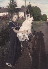 Mom photo 1
