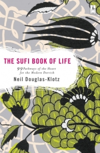 The-Sufi-Book-of-Life
