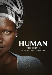 Human Documentary