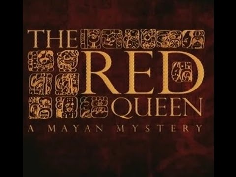 The Red Queen 1