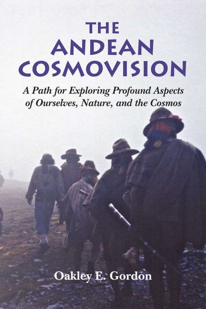 AndeanCosmovision