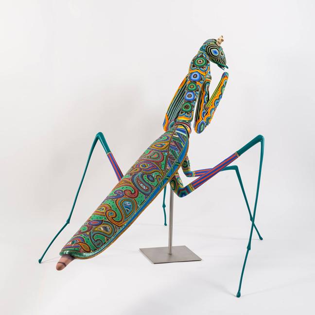 Das Bug