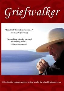 Griefwalker