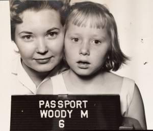 Passport Early