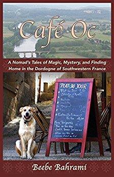 Cafe Oc image
