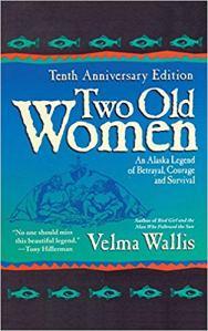 TwoOldWomen