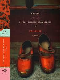 balzac and